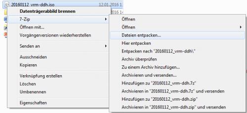 Regelwerk-7zip-Win7